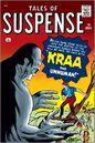 Tales of Suspense Vol 1 18.jpg