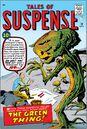 Tales of Suspense Vol 1 19.jpg