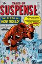 Tales of Suspense Vol 1 25.jpg