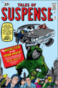 Tales of Suspense Vol 1 31.jpg