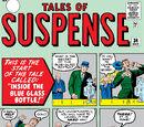 Tales of Suspense Vol 1 34