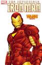 Iron Man Vol 3 74.jpg
