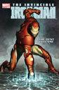 Iron Man Vol 3 76.jpg