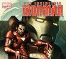 Iron Man Vol 3 77