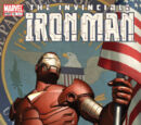 Iron Man Vol 3 78