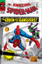 Amazing Spider-Man Vol 1 23.jpg