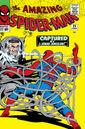 Amazing Spider-Man Vol 1 25.jpg