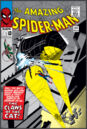 Amazing Spider-Man Vol 1 30.jpg