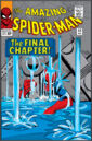 Amazing Spider-Man Vol 1 33.jpg
