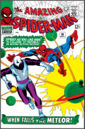 Amazing Spider-Man Vol 1 36.jpg
