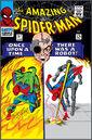Amazing Spider-Man Vol 1 37.jpg