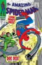 Amazing Spider-Man Vol 1 53.jpg