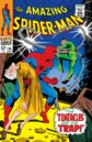 Amazing Spider-Man Vol 1 54.jpg