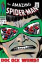 Amazing Spider-Man Vol 1 55.jpg
