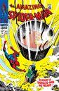 Amazing Spider-Man Vol 1 61.jpg