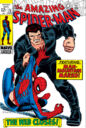 Amazing Spider-Man Vol 1 73.jpg