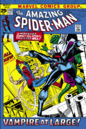Amazing Spider-Man Vol 1 102.jpg