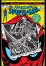 Amazing Spider-Man Vol 1 113.jpg