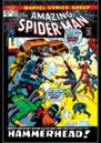 Amazing Spider-Man Vol 1 114.jpg
