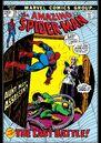 Amazing Spider-Man Vol 1 115.jpg