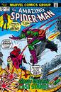 Amazing Spider-Man Vol 1 122.jpg