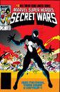 Marvel Super Heroes Secret Wars Vol 1 8.jpg
