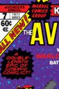 Avengers Annual Vol 1 7.jpg