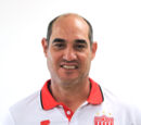 Carlos Turrubiates