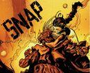 Ivan Guerrero (Earth-TRN658) and Emily Guerrero (Earth-TRN658) from Uncanny Avengers Vol 3 4 001.jpg