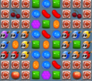 Level 100 (CCR)/Insaneworld