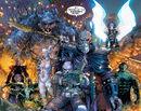 Shi'ar Death Commandos (Earth-616) from X-Men Vol 4 18 001.jpg