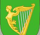 Królestwo Irlandii
