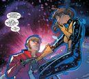 Senhor das Estrelas (Peter Quill) (Terra-616)/Imagens