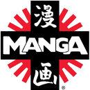 Manga Entertainment (Logo).jpg