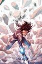 Thanos Vol 2 6 ResurrXion Variant Textless.jpg