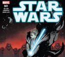 Star Wars Vol 2 41