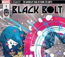 Black Bolt Vol 1 9