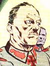 Wilhelm Keitel 001.png