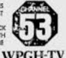 WPGH-TV