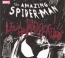 Spider-Man Life in the Mad Dog Ward TPB Vol 1 1