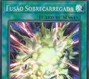 Overload Fusion