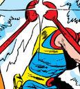 John Rogers (Earth-62935) from Tales to Astonish Vol 1 35 0001.jpg