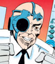 Mendel Stromm (Earth-616) from Amazing Spider-Man Vol 1 37 0001.jpg