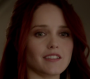 The Vampire Diaries Villens