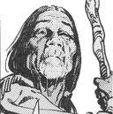 Chief John (Earth-616) from Hulk! Vol 1 24 0001.jpg