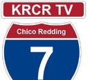 KRCR-TV