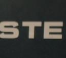 Callister Inc