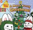 A Merry Bunny Christmas 2007 DVD/Gallery