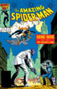 Amazing Spider-Man Vol 1 286.jpg