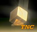 Televisora Nacional Comercial